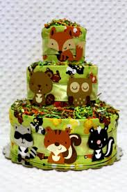 52 best baby shower images on pinterest woodland baby showers