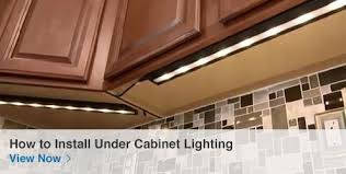 what is a puck light shop under cabinet lighting at lowes com