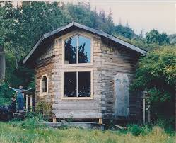 kilcher homestead map cabin vacation rental in homer from vrbo com vacation rental