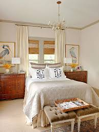 Comfortable Bedroom Modern Furniture Comfortable Bedroom Decorating 2013 Ideas From Bhg