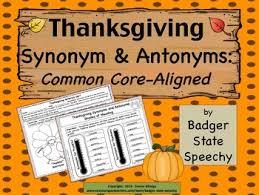 five fab freebies thanksgiving the speech space