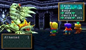10 best wild arms images top 10 playstation one rpgs released in europe u2013 gamespew