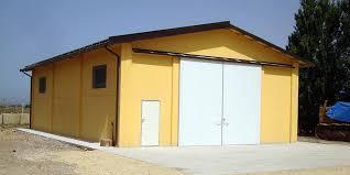 capannoni agricoli prefabbricati prefabbricati filippucci
