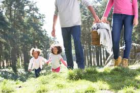 nj foster adoptive u0026 kinship family support u0026 advocacy