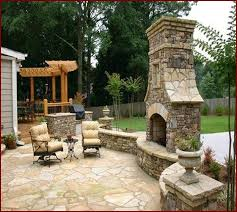 Patios Design Lovable Back Patio Design Ideas Back Patio Design Home Design