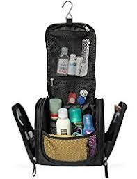 Mens Vanity Bag Amazon Co Uk Toiletry Bags Luggage