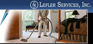 upholstery cleaning fort worth carpet upholstery area rug cleaning denton ft worth dallas