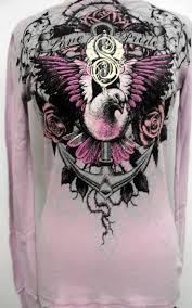 812 best clothing i want images on pinterest long sleeve angel