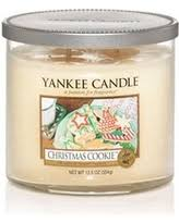 fall is here get this deal on yankee candle christmas cookie