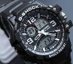 Jam Tangan Casio Gx 56 harga jam tangan gshock speedo d 2034 ini belum termasuk ongkos