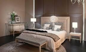 chambre adulte chocolat décoration chambre beige et chocolat moderne 16 dijon chambre