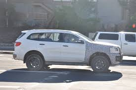concept bronco 2017 mileti industries spied mule for 2020 ford bronco caught