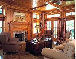 retro wood paneling dark wood paneling download dark wood paneling stock illustration