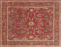 buying rugs reasons you shouldn t buy rugs pv rugs