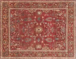 Oriental Rug Cleaning Scottsdale Reasons You Shouldn U0027t Buy Rugs Online Pv Rugs