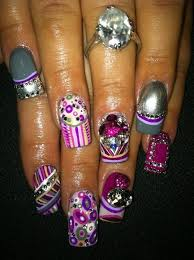 340 best nail art advanced images on pinterest make up nailed