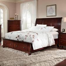 Making A Platform Bed by Platform Bed Dimensions Queen Size Metal Bed Frame Get King Size