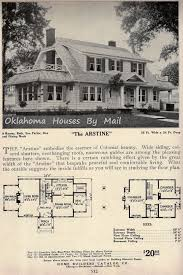 Historic Colonial House Plans This Neglected Old House In Massachusetts Got An Amazing Makeover