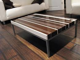 Grey Laminate Flooring Ikea Coffee Tables Dazzling Ikea Coffee Table Lack White Round Glass