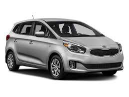 2017 kia rondo price trims options specs photos reviews