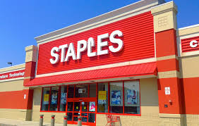 staples to on thanksgiving 2016 bestblackfriday black