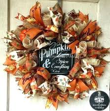 fall wreaths for sale fall wreaths sale summer wreath gift ideas