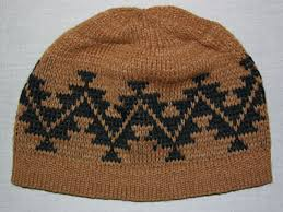 native design u0026 art darlene marshall the knit tree retail store