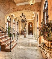 Tuscan Inspired Home Decor by 1319 Best Tuscan Mediterranean European Images On Pinterest