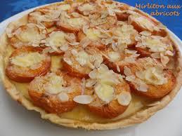 mirliton cuisine mirliton aux abricots croquant fondant gourmand
