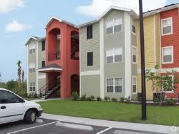 avalon reserve rentals orlando fl apartments com