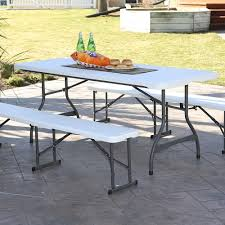 Plastic Tables And Chairs Tips And Solutions Detail