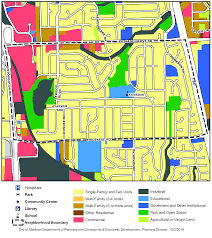 madison neighborhood profile elvehjem neighborhood association