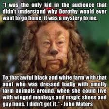 Wizard Memes - wizard of oz memes humor me pinterest memes