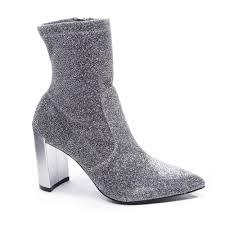 women u0027s u0026 ladies fashion shoes chinese laundry