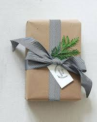buy ribbon where to buy brown craft paper paper ribbon gift wrapping brown