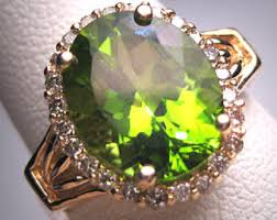 antique ruby diamond ring vintage art deco wedding 1920 ruby
