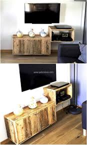 Pallet Furniture Living Room Easy To Make Wood Pallet Furniture Ideas Pallet Ideas