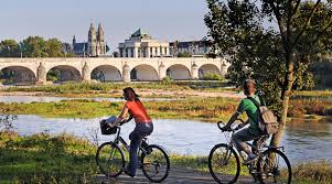 city of tours official loire valley tourist guide