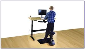 ergo depot standing desk download page u2013 home design ideas