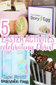 home design story for computer best 25 easter story for kids ideas on pinterest easter crafts