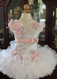 best 25 little pageant dresses ideas on pinterest pageant
