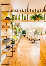 Coffee Shop Interior Design Ideas Emejing Shop Interior Design Ideas Photos Decorating House 2017