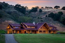pioneer log homes of british columbia ltd log cabin bureau