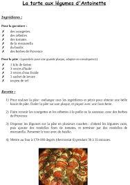 recette cuisine enfant des recettes réalisées par les enfants pour inspirer les familles