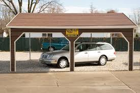 open carports ratliff reed inc 660 665 9917