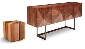 Dining Tables Curated Collection From by About Our Collections Urbia Furniture