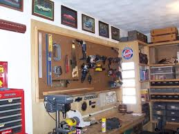 garage pegboard organization systems gridthefestival home decor