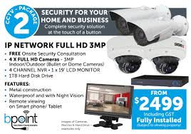 complete home theater packages cctv packages melbourne tv wall mount home theater cctv