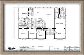 floor plans for building a house metal building home plans metal building homes floor plans best