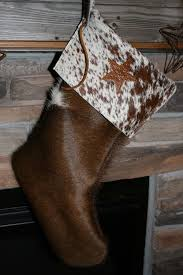 Cowhide For Sale 49 Best Rawhide Company Quality Cowhide Rugs Images On Pinterest